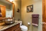 9593 Anasazi Place - Photo 11
