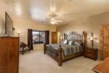9593 Anasazi Place - Photo 12