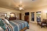 9593 Anasazi Place - Photo 13
