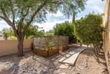 9593 Anasazi Place - Photo 17