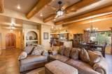 9593 Anasazi Place - Photo 2