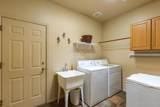 9593 Anasazi Place - Photo 26