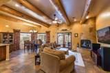 9593 Anasazi Place - Photo 3