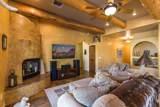9593 Anasazi Place - Photo 4