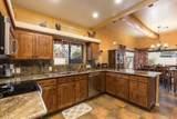 9593 Anasazi Place - Photo 5