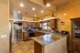 9593 Anasazi Place - Photo 6