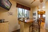 9593 Anasazi Place - Photo 8