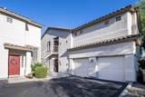9750 Monterey Drive - Photo 26