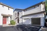 9750 Monterey Drive - Photo 27