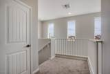 1852 21ST Avenue - Photo 23