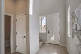 1852 21ST Avenue - Photo 3
