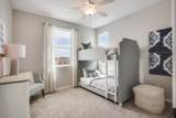 1852 21ST Avenue - Photo 33