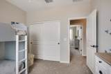 1852 21ST Avenue - Photo 34