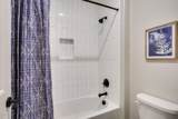 1852 21ST Avenue - Photo 38