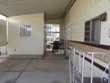 209 Ocotillo Drive - Photo 3