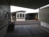 209 Ocotillo Drive - Photo 31