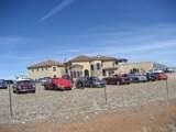 370 Elgin Road - Photo 31