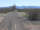 22317 Calle De Los Flores Drive - Photo 4