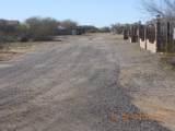 22317 Calle De Los Flores Drive - Photo 5