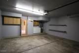 4205 Aries Drive - Photo 11