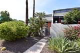 7302 Rancho Vista Drive - Photo 24