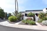 7302 Rancho Vista Drive - Photo 25