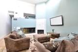 7302 Rancho Vista Drive - Photo 3