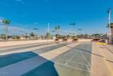 7251 Balmoral Avenue - Photo 51