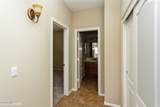 41204 Hudson Trail - Photo 16