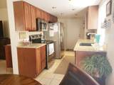 8653 51ST Street - Photo 5