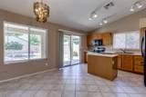 760 Del Rancho - Photo 11