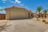 760 Del Rancho - Photo 2