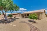 760 Del Rancho - Photo 28