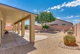 760 Del Rancho - Photo 30