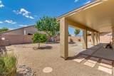 760 Del Rancho - Photo 31