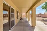 760 Del Rancho - Photo 32