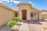 760 Del Rancho - Photo 4