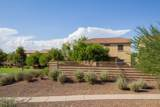 5259 Maldonado Road - Photo 40
