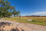 5259 Maldonado Road - Photo 41