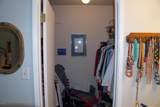 8434 Central Avenue - Photo 28