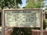 8434 Central Avenue - Photo 40