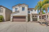 4938 Meadow Land Drive - Photo 1