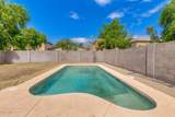 4938 Meadow Land Drive - Photo 19