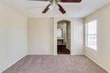 4938 Meadow Land Drive - Photo 4