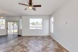 4938 Meadow Land Drive - Photo 8