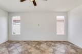 4938 Meadow Land Drive - Photo 9