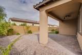 4660 Cabrio Terrace - Photo 18