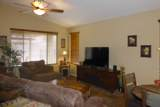 20883 Via Del Rancho - Photo 15