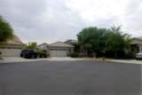 20883 Via Del Rancho - Photo 2