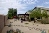 20883 Via Del Rancho - Photo 25